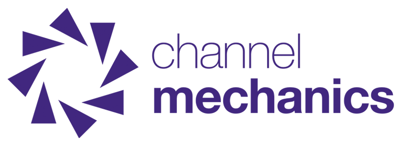 Channel Mechanics